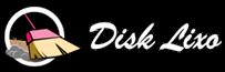 Disk Lixo