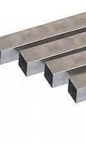 Aço 1045 quadrado trefilado