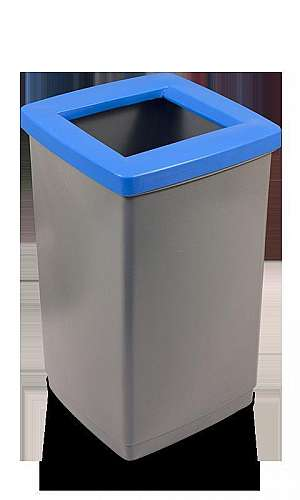 Cesto de Lixo Grande