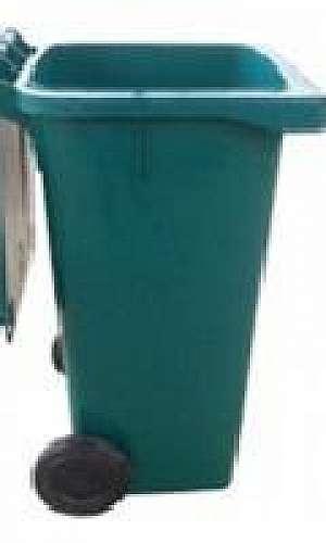 Container 120 l