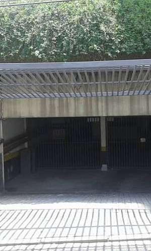 Portão automático Jardim Ângela