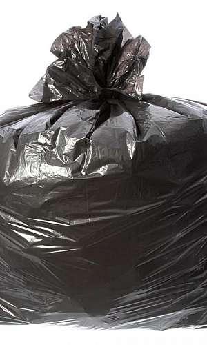 Saco de Lixo 100 litros