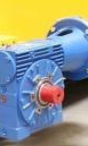 Separador magnético suspenso